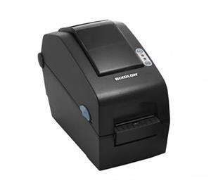 Bixolon SLP-D220 Label Printer